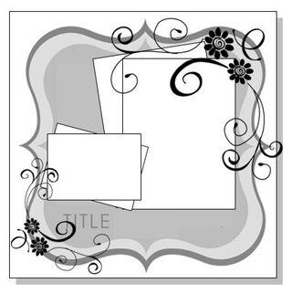 Sketch2010-03