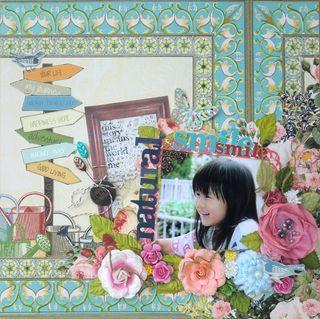 2011-sakimama-0601