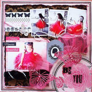 2011-nom-0902