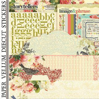 Paper_Kit__Count_4d40e27bc594c
