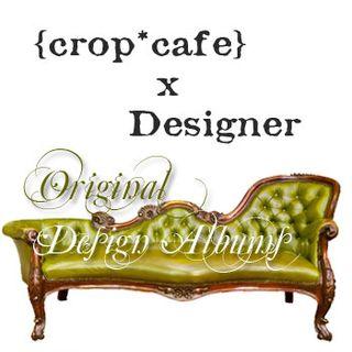 DT-Album-banner