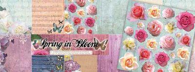 Spring-in-Bloom-Banner