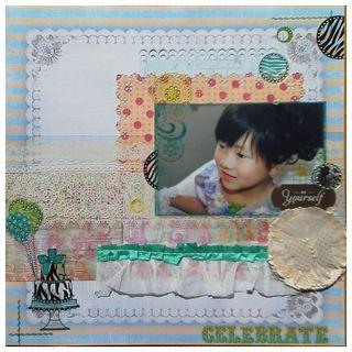 2011-sakimama-0702