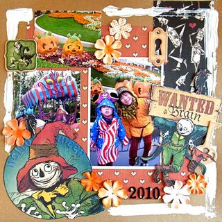 2011-kanapple-0901