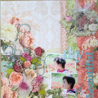 2011-sakimama-0502