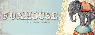 Bnr-funhouse