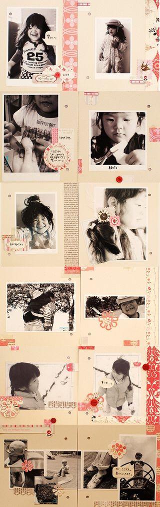 yumikoさん アルバム作品 サンプル