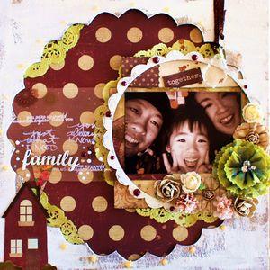2012-nom-0101
