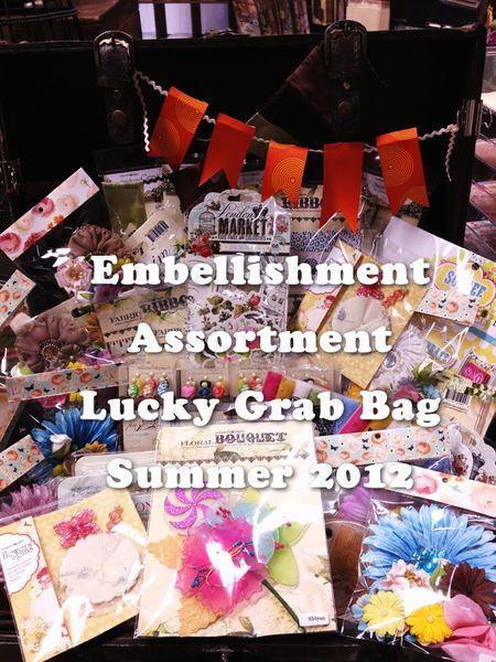 2012-0720-embellishment