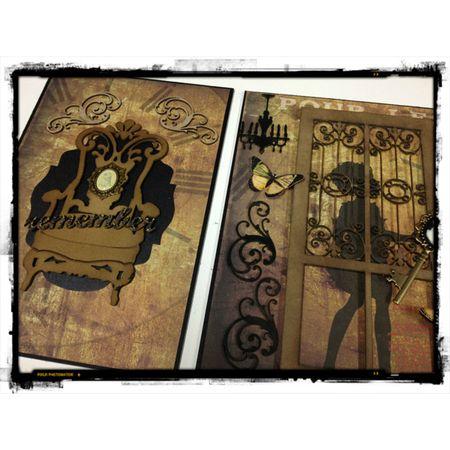 Vintage-retro-album2013
