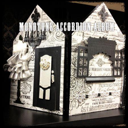 Monotone-House-100