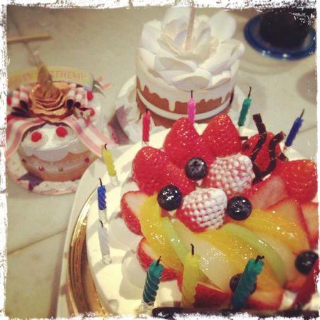 2013-MyBirthday-cake