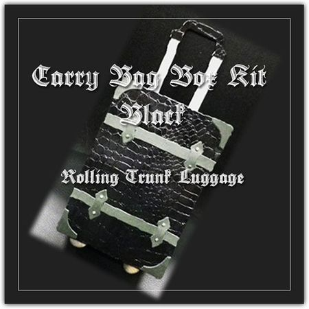 CarryTrunk-Black-main