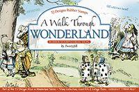 Wonderland_cover