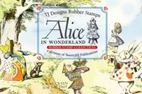 RS_Alice_Cover