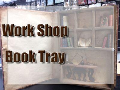 Booktray-1